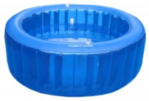 Made In Water Birth Pool Rental