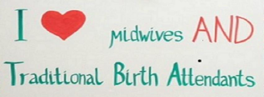 When you hire a Registered Midwife,  you are hiring a medical professional to manage your low-risk birth. When you hire a traditional birth attendant, you are hiring a woman to support you during your normal, physiological birth process.