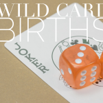 wild card birth